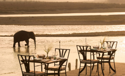 Explore Chitwan Tour